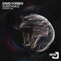 David Forbes - Substance