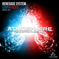 Renegade System - Commander