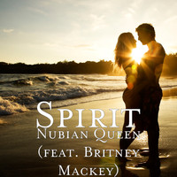 Spirit - Nubian Queen