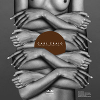 Carl Craig - Versus Remixes, Vol. 1