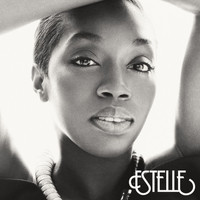 Estelle - All Day Long (Blue Skies)