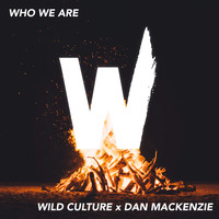 Wild Culture - Who We Are