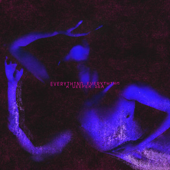 Everything Everything - A Deeper Sea