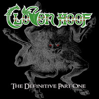 Cloven Hoof - The Definitive, Pt. 1