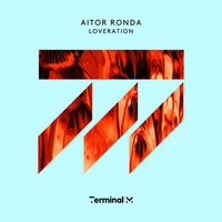 Aitor Ronda - Loveration