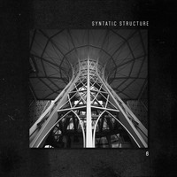 Various Artists - Syntatic Structure 6