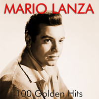 Mario Lanza - Golden Hits