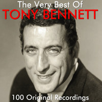 Tony Bennett - Very Best Of