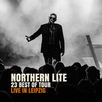 Northern Lite - 23 Best of Tour - Live in Leipzig