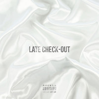 Fler - Late Check-Out (Explicit)