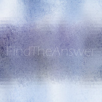 Arash - Find the Answer