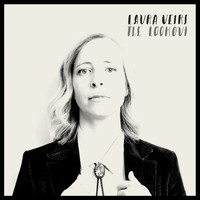 Laura Veirs - Watch Fire (feat. Sufjan Stevens)
