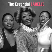 LaBelle - The Essential LaBelle