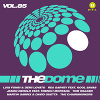 Various Artists - The Dome, Vol. 85 (Explicit)