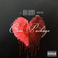 Omarion - Care Package 1