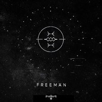 Freeman - SAHARA ON THE MOON