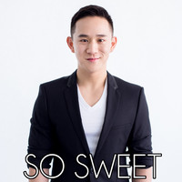 Jason Chen - So Sweet