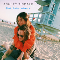 Ashley Tisdale - Music Sessions, Vol.1