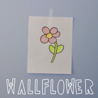 Moose - Wallflower