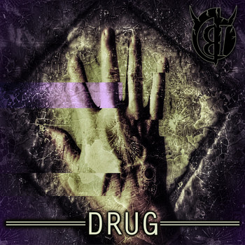 Black Income - Drug (Explicit)