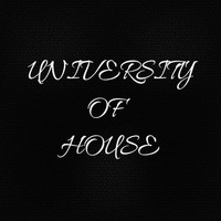 Stevie B - University Of House