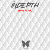 Indepth - Remix Works