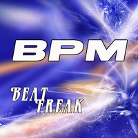 Bpm - Beat Freak