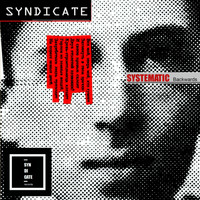 Systematic - Backwards