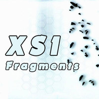 XSI - Fragments