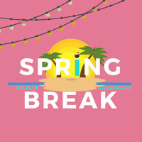 Khalia, Stonebwoy - Spring Break