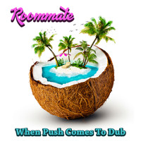 Roommate - When Push Comes to Dub