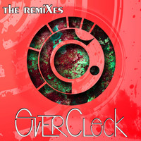 Overclock - Red (The Remixes)