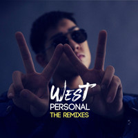 WEST - WesT - Personal (Remixes)