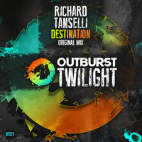 Richard Tanselli - Destination