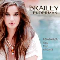 Brailey Lenderman - Remember All The Nights
