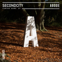 SecondCity - Coming Home EP