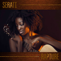 Serati - Rapture EP