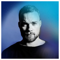 Ásgeir - I Know You Know (Niklas Paschburg Remix)