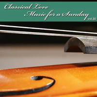 Armonie Symphony Orchestra - Music For A Sunday, Vol. 30