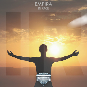 Empira - In pace