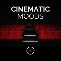 myNoise - Cinematic Moods