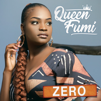 queen fumi zero mp3