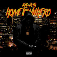 Trae Tha Truth - Hometown Hero (Explicit)