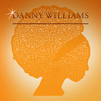 Danny Williams - Danny Williams