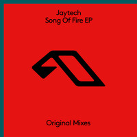 Jaytech - Song Of Fire EP