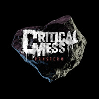 Critical Mess - Pansperm