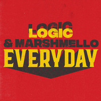 Logic - Everyday (Explicit)