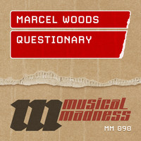 Marcel Woods - Questionary