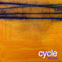 Cycle - Electrik