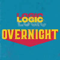 Logic - Overnight (Explicit)